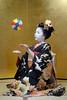 Maiko_20180110_24_51 (Maiko & Geiko) Tags: umemura ichisumi kyoto maiko 20180110 舞妓 梅むら 市すみ 京都 先斗町 やまぐち pontocho yamaguchi hidekiishibashi