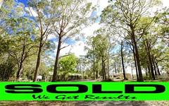 49 Woollamia Road, Falls Creek NSW