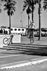 senza titolo-91.jpg (Maurizio65) Tags: skate sport controluce altreparolechiave bici azione