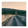 the bridge (Der Zeit die Augenblicke stehlen) Tags: brücke bridge wald hth56