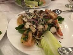 IMG_1965 (Brooklyn Cyclist) Tags: food seafood brooklyn liman