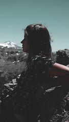 Landscape (Sebaa Lavia) Tags: artistic bokeh explore explored dream nature flower margatite canon eos 6d field fotografie photography vintage stret sigma art 35mm 55mm argentina buenos aires city sky blue back white movie film españa