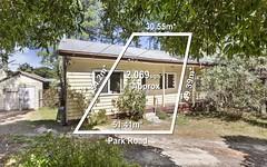576-578 Park Road, Park Orchards VIC