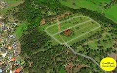 Lot 40/252 Crest Road (Bella Vista Estate), Albion Park NSW