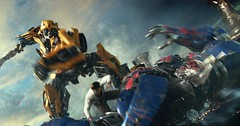 Transformers.The.Last.Knight.2017.1080p.BluRay.x264.DTS-HDC.mkv_20170921_125545.345 (capcomkai) Tags: transformersthelastknight tlk optimusprime op knightop transformers