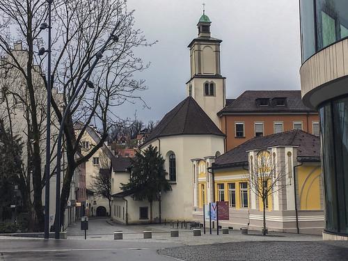 Feldkirch 75