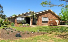 37 Braemar Circuit, Bletchington NSW