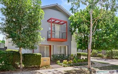 13 Ottey Avenue, Newington NSW