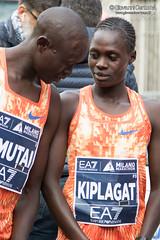 Milano_marathon_gara-1-95