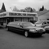Portland (austin granger) Tags: portland oregon financing cardealership limo wealth money class credit capitalism square film gf670 limousine