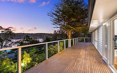 146a Wallumatta Road, Newport NSW