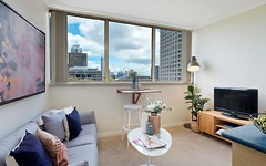 73/230 Elizabeth Street, Surry Hills NSW