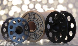 180409  Circles Sewing c