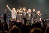 Nightwish-2018-8498.jpg (Dagget2) Tags: nightwish concert luckyman arizona tempe venues promoter marqueetheatre