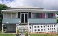 157 Cambridge Street, Granville QLD