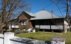 133 Miles Street, Tenterfield NSW
