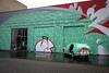wandelism - akte one & loomit - berlin (urbanpresents.net) Tags: akteone berlin deutschland german graffiti kersavond loomit streetart urbanart urbanpresentsnet wandelism