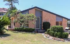 15 Murrogun Crescent, Cordeaux Heights NSW