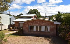 4633 Mitchell Highway, Lucknow via, Orange NSW
