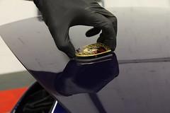 porsche_993_4S_xpel_03 (Detailing Studio) Tags: detailing studio lyon swissvax xpel film protection peinture carrosserie lavage décontamination porsche 993 4s 911