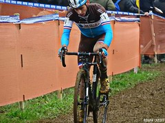 DSCN3307 (Ronan Caroff) Tags: cycling ciclismo cyclisme cyclist cycliste cyclists velo bike course race mud boue cyclocross cx men man homme hommes quelneuc 56 morbihan breizh brittany bretagne france championnatdefrance championnat championship coupe cup sport sports elites