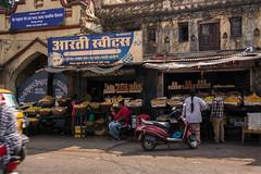 India 2017-116 (anuradhadeacon-varma) Tags: shopping indianmarket 2017 india jabalpur india2017