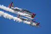 Skytypers (Oleg S .) Tags: show history usa military vehicle airplane pennsylvania