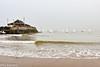 Broadstairs Sailing Club (philbarnes4) Tags: broadstairs sailing club thanet kent england philbarnes dslr nikond5500 beach