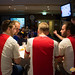 14 april Voetbalquiz SV Vaassen