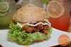DSC07650 (trendygourmet) Tags: choochoo chicken fried kl kualalumpur