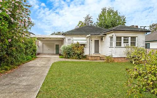 28 Barton St, Smithfield NSW 2164