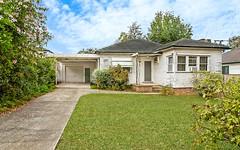 28 Barton Street, Smithfield NSW