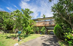 5 Likely Street, Forster NSW