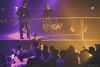 MID5-Machine-LevietPhotography-0418-IMG_5561 (LeViet.Photos) Tags: makeitdeep lamachine moulinrouge paris club soundstream djs soiree party nightclub dance people light colors girls leviet photography photos