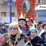 Carnevale_di_verona_151 thumbnail