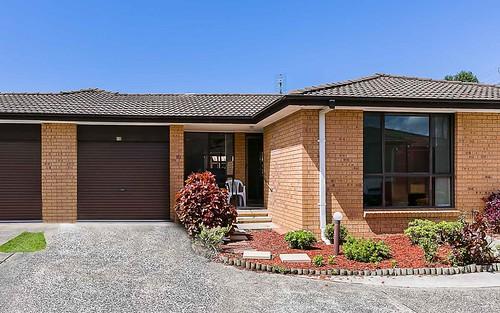 10/9-11 Gascoigne Road, Gorokan NSW 2263
