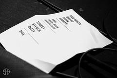 High Tension (Shane_Henderson) Tags: australia collingwood fujinonlensxf1655mmf28rlmwr fujifilm fujifilmxt2 ghosttoghostsinglelaunch gigs hightension livemusic melbourne smithstreet victoria xseries liveband livemusicphotography au