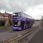 Newbury Rail Replacements - March 2018 thumbnail