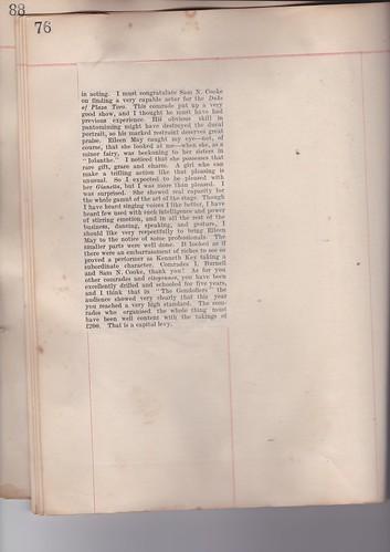 1924: Jan Review 7