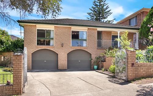 2 Jefferies Pl, Prairiewood NSW 2176