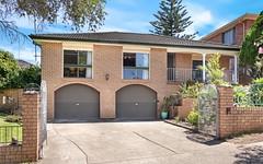 2 Jefferies Place, Prairiewood NSW