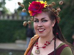 "Elfia Arcen 2017 • <a style=""font-size:0.8em;"" href=""http://www.flickr.com/photos/160321192@N02/40846995762/"" target=""_blank"">View on Flickr</a>"