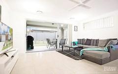11 Tango Close, Jordan Springs NSW