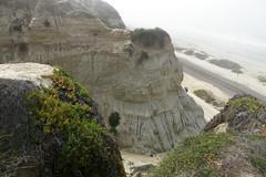 San Clemente (Tiger_Jack) Tags: sanclemente california