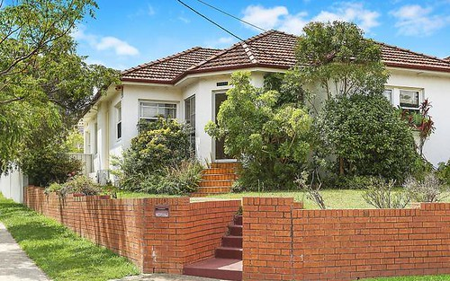 19 Juliette Av, Punchbowl NSW 2196