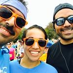 Family Day at the 5K, New Braunfels, TX 8 thumbnail
