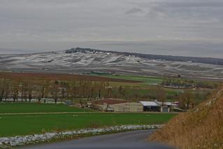coteau de Mutigny