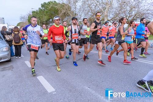Maratón2018-2101
