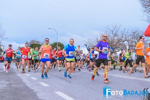 Maratón2018-2066