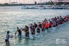 Japan_20180314_2061-GG WM (gg2cool) Tags: japan okinawa gg2cool georgiou dragon boat training sunset food paddle rowing beach